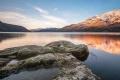 بحيرة Loch Lomond