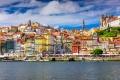 مدن سياحية في البرتغال