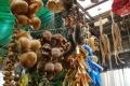 سوق سونورا