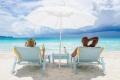 السياحة في جزيرة بوراكاي