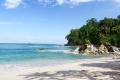 شاطئ manuel Antonio