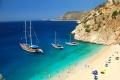 شاطئ كابوتس