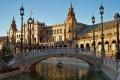 مدينة أندلوسيا في اسبانيا