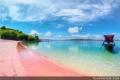 جزيرة لومبوك
