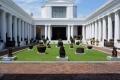 متحف إندونيسيا الوطني