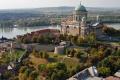 مدينة أزترغوم في المجر