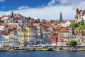 مدينة سينترا البرتغال