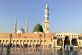 مسجد الرسول