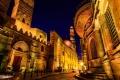 مدينة القاهرة المصرية