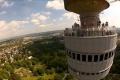 برج فلورسان دورتموند