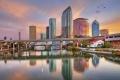اهم مناطق السياحة في فلوريدا