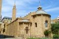 المسجد العمري الكبير