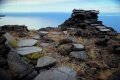 الأماكن السياحية في جزيرة الهيرو