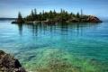 جزيرة رويال الوطنية