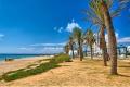 دليل السياحة في تونس