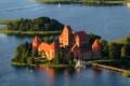 دليل السياحة في ليتوانيا