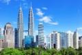 دليل السياحة في ماليزيا