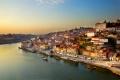 دليل السياحة في البرتغال