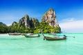دليل السياحة في تايلاند