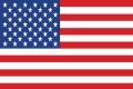 منتدى السياحة والسفر إلى الولايات المتحدة الأمريكية