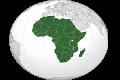 منتدى المسافرون العرب إلى دول افريقيا