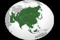 منتدى المسافرون العرب إلى دول آسيا