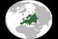 منتدى المسافرون العرب إلى دول أوروبا