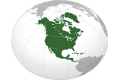 منتدى المسافرون العرب إلى دول أمريكا الشمالية