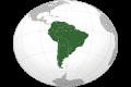 منتدى السياحة والسفر إلى دول أمريكا الجنوبية