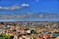 مدينة تيخوانا