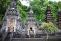 معبد جوا لاوا