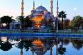 مدينة إزميت في تركيا