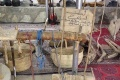 متحف آل صنيج